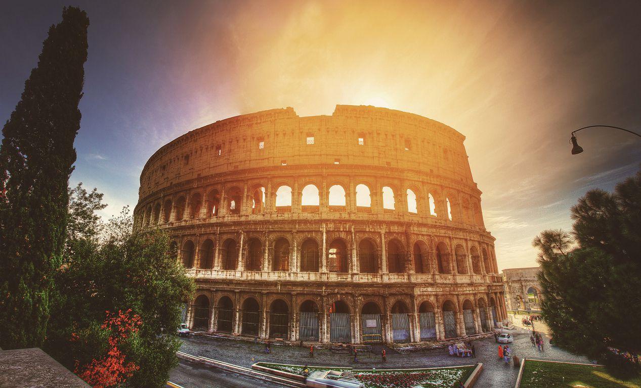 Что нужно сделать для оформления визы в Италию в 2019 году